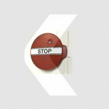 INN.EXIT.alarm contacto magnetico