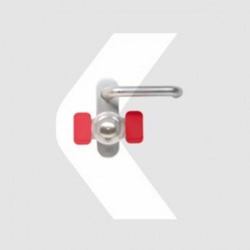 INN.EXIT Set Cover cilindro digital o pomo