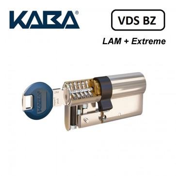 bombín Kaba exeprt extreme protection