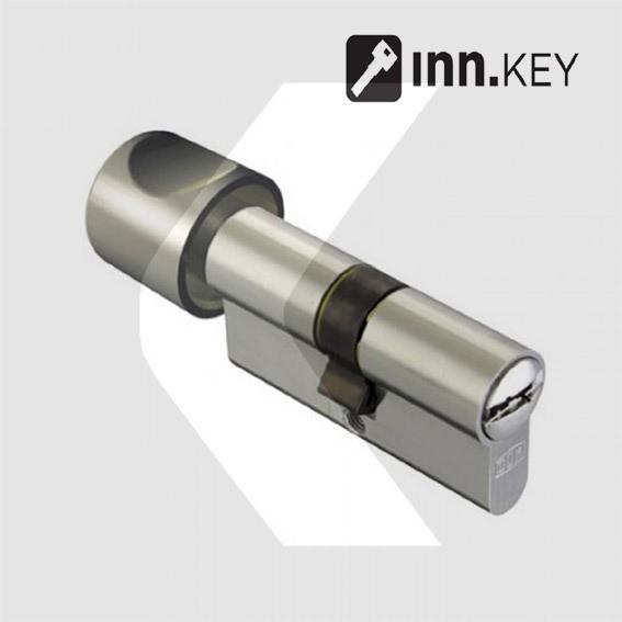 Cerraduras anti bumping precio best bombillo new power for Mejor bombin de seguridad