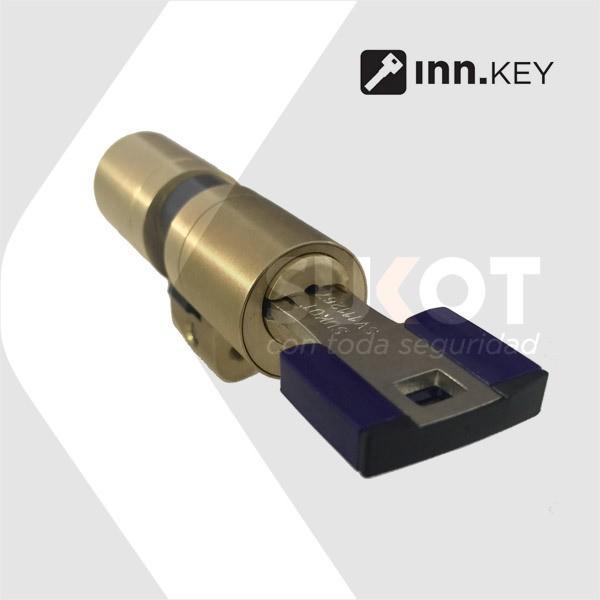 cerradura compatible ezcurra ds15