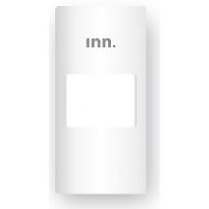 Detector infrarrojos inn.alarm