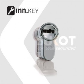 Bombín de seguridad INN.KEY SMART VdS BZ+