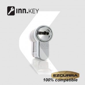 Bombín INN.KEY SMART compatible Ezcurra DS10-DS15