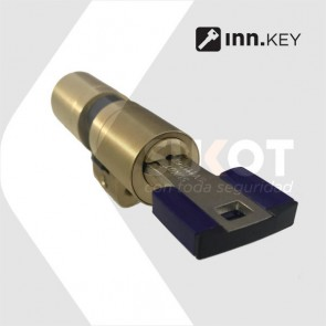 Bombín INN.KEY SMART compatible Ezcurra SEA-3 SEA-23