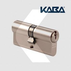 Bombín de seguridad Kaba Pextra 804TK