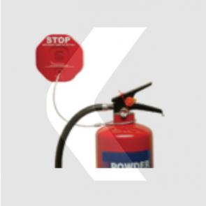 INN.EXIT control extintores