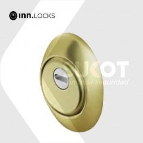 Escudo protector inn.lock
