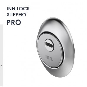 Escudo protector inn.lock pro