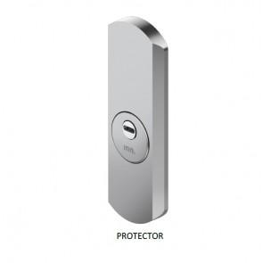 Escudo protector inn.lock basic+ protector