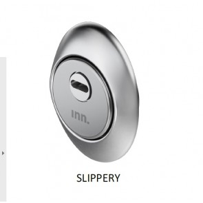 escudo inn.lock slippery basic+