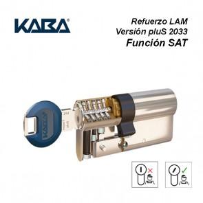 Kaba expert LAM SAT