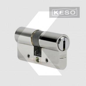 Bombín Keso 4000S Omega Master Reforzado