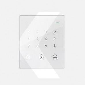 Panel GSM detección anticipada