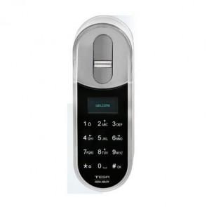 Teclado biométrico para cerradura Tesa ENTR