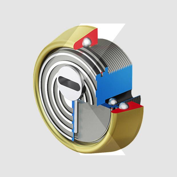 Escudo-seguridad-bombin-cerradura