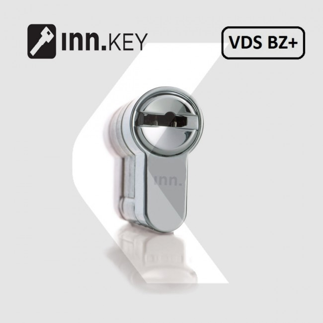 Bombín Inn Key Smart VDS BZ+