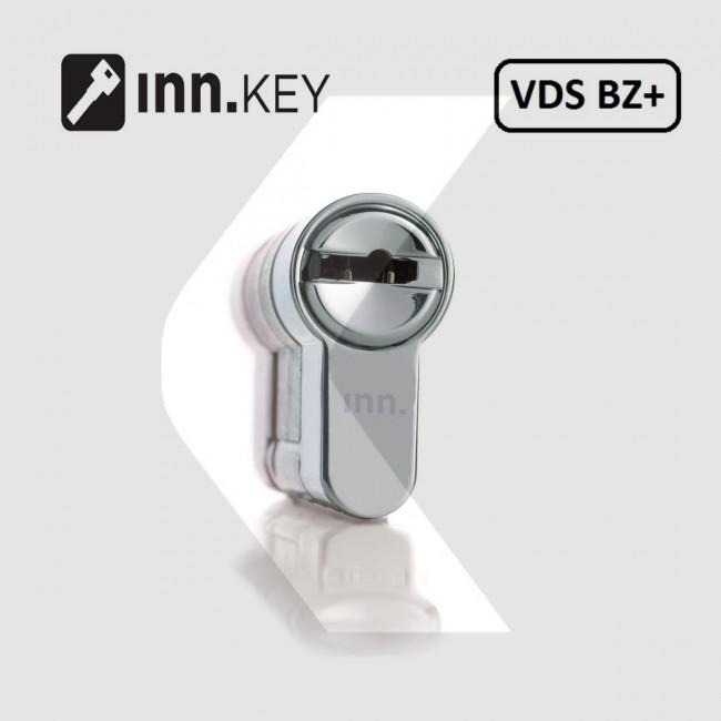 Bombín Inn Key Smart VDS BZ+