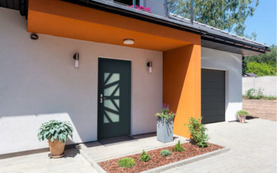 Diferencias entre Inn Door Basic, Inn Door Pro e Inn Door Smart