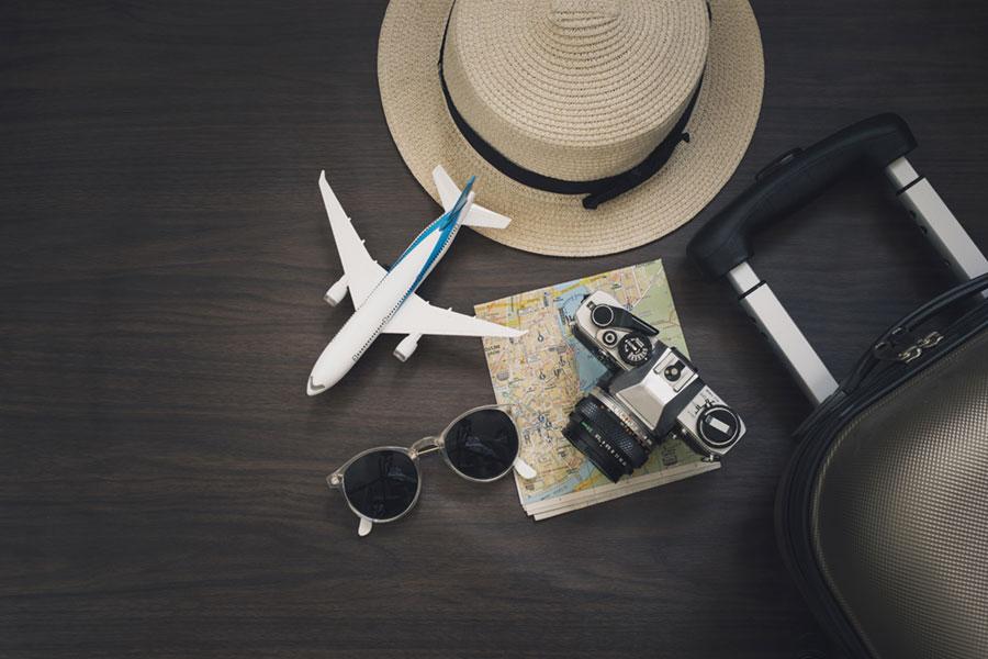 Revisa tu cerradura en vacaciones